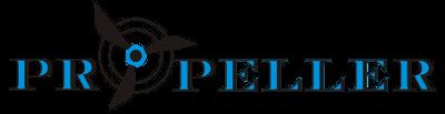 http://www.propeller.ee/uus/images/katse_propelleri_logo2.png